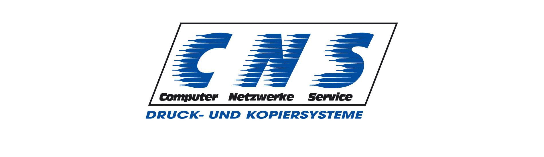 CNS Paderborn GmbH