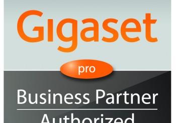 Gigaset Pro Partner
