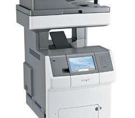 Drucker und Kopierer mieten statt kaufen