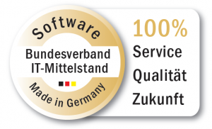 microtech.de-software-made-in-germany